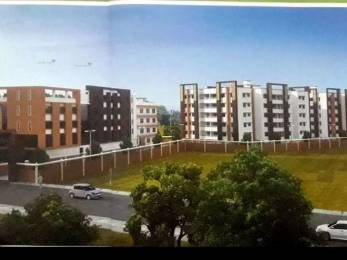 954 sqft, 2 bhk Apartment in Builder Project Azara, Guwahati at Rs. 34.5200 Lacs