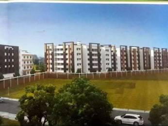 951 sqft, 2 bhk Apartment in Builder Project Azara, Guwahati at Rs. 34.4320 Lacs