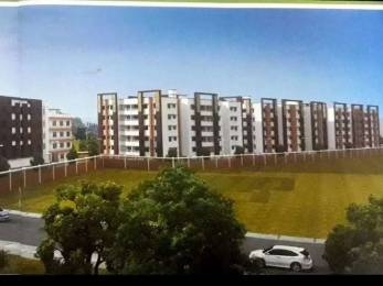 578 sqft, 1 bhk Apartment in Builder Project Azara, Guwahati at Rs. 22.4960 Lacs