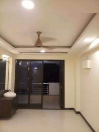 600 sqft, 1 bhk Apartment in Builder Project Bani Park, Jaipur at Rs. 11000
