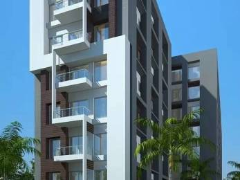 1076 sqft, 2 bhk Apartment in Builder Project Garia Main, Kolkata at Rs. 42.0000 Lacs