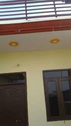 800 sqft, 3 bhk IndependentHouse in Saiesha Infrabuild Belle Vista Nirmal Bag, Rishikesh at Rs. 25.0000 Lacs