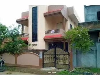 1250 sqft, 2 bhk IndependentHouse in Builder Project Jaripatka, Nagpur at Rs. 2.0000 Cr
