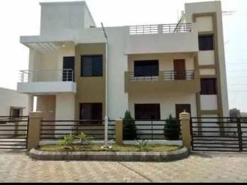 1800 sqft, 4 bhk IndependentHouse in Builder Project Ram nagar, Nagpur at Rs. 2.0000 Cr