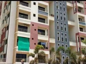 1050 sqft, 2 bhk BuilderFloor in Builder Project Sonegaon, Nagpur at Rs. 10000