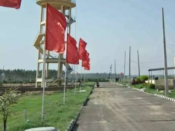 630 sqft, Plot in Builder rose avenue Dera Bassi, Chandigarh at Rs. 5.9920 Lacs