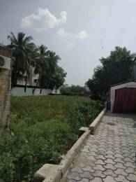 14940 sqft, Plot in Builder Project AIR Bypass Road, Tirupati at Rs. 23.0000 Cr