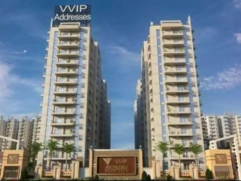 1045 sqft, 2 bhk Apartment in VVIP Addresses Raj Nagar Extension, Ghaziabad at Rs. 32.5000 Lacs