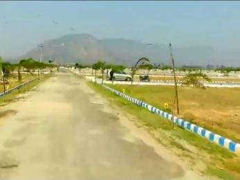 1800 sqft, Plot in Builder dollars colony 2 Renigunta, Tirupati at Rs. 20.0000 Lacs
