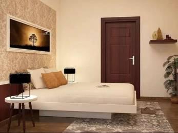 1000 sqft, 2 bhk Apartment in Builder flat Danapur Khagaul Road, Patna at Rs. 23.0000 Lacs