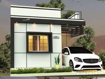 792 sqft, 2 bhk Villa in Builder premavathy nagar Maraimalai Nagar, Chennai at Rs. 20.0000 Lacs