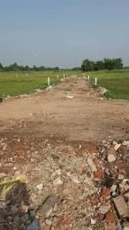 1440 sqft, Plot in Builder raspunja city joka Joka, Kolkata at Rs. 2.4000 Lacs