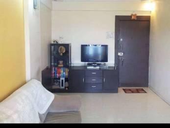 300 sqft, 1 bhk Apartment in Builder EKTA HEIGHTS Kanakia Cinemax, Mumbai at Rs. 6000
