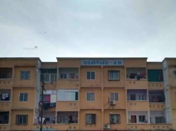 600 sqft, 1 bhk Apartment in Builder Parmeshwar Tower 2 Susen Tarsali Road, Vadodara at Rs. 16.5000 Lacs