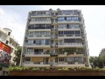 950 sqft, 2 bhk Apartment in Builder Project Kadbi chock, Nagpur at Rs. 60.0000 Lacs