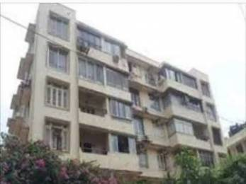 1400 sqft, 3 bhk Apartment in Builder Project Clark Town, Nagpur at Rs. 98.0000 Lacs