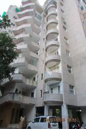 1700 sqft, 3 bhk Apartment in Builder Project Race Course Circle, Vadodara at Rs. 28000