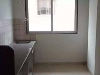 630 sqft, 1 bhk Apartment in Veena Serenity Chembur, Mumbai at Rs. 38000