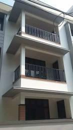 1000 sqft, 2 bhk Apartment in Builder Project Panniyankara, Kozhikode at Rs. 13000