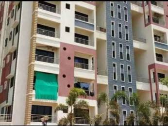950 sqft, 2 bhk Apartment in Builder Project Byramji town, Nagpur at Rs. 20000