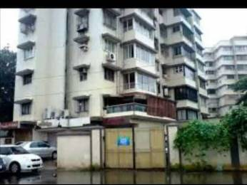 800 sqft, 2 bhk Apartment in Builder Project pragati nagar, Nagpur at Rs. 10000