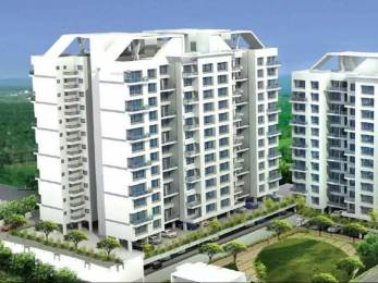 1500 sqft, 2 bhk Apartment in Puranik Developers Abitante Bavdhan, Pune at Rs. 16000