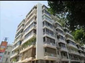 1000 sqft, 2 bhk Apartment in Builder Project Ramdaspeth, Nagpur at Rs. 78.0000 Lacs