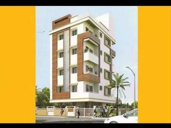 1250 sqft, 2 bhk Apartment in Builder Project Ramdaspeth, Nagpur at Rs. 90.0000 Lacs
