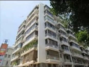 1500 sqft, 3 bhk Apartment in Builder Project Jaitala, Nagpur at Rs. 90.0000 Lacs