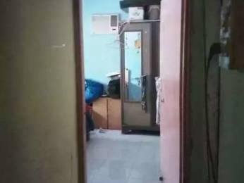 550 sqft, 1 bhk Apartment in Mangeshi Sahara Kalyan West, Mumbai at Rs. 4.2130 Lacs