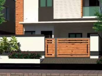 1500 sqft, 3 bhk Villa in Builder Project Keesara, Hyderabad at Rs. 50.0000 Lacs