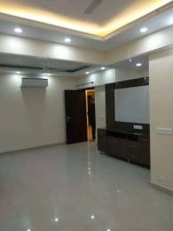 2600 sqft, 4 bhk Apartment in Jaypee Kosmos Sector 134, Noida at Rs. 30000