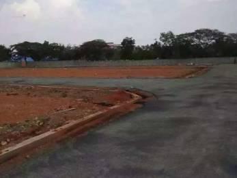 1500 sqft, Plot in Covai RVS Shruti Sulur, Coimbatore at Rs. 7.4500 Lacs