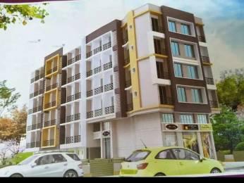 360 sqft, 1 bhk BuilderFloor in S P Alankaar Residency Panvel, Mumbai at Rs. 26.0000 Lacs