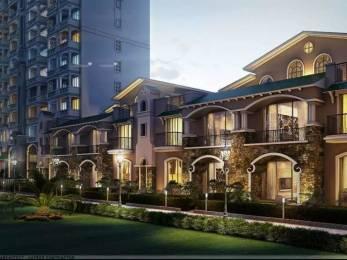 3300 sqft, 4 bhk Apartment in ATS Casa Espana Apartment Sector 121 Mohali, Mohali at Rs. 1.2500 Cr
