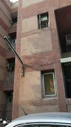 1150 sqft, 3 bhk Apartment in Builder Project i p extension patparganj, Delhi at Rs. 1.1500 Cr