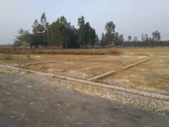 1800 sqft, Plot in Builder Suvarna sampada Patancheru, Hyderabad at Rs. 25.9980 Lacs