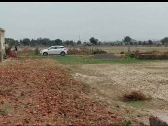900 sqft, Plot in Builder Project Sector 89, Faridabad at Rs. 6.5000 Lacs