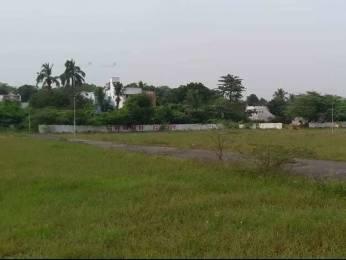 1678 sqft, Plot in Builder pazhaveli village Chengalpattu, Chennai at Rs. 16.7632 Lacs