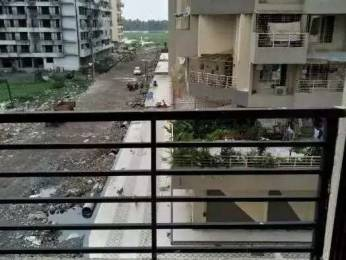 380 sqft, 1 bhk Apartment in Builder Subhangi chs ltd AGASHI Virar, Mumbai at Rs. 13.0000 Lacs
