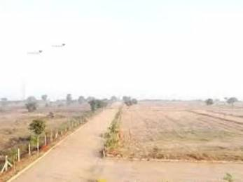 3600 sqft, Plot in Builder vatika city naher par faridabad sector 97 Faridabad Bypass Road, Faridabad at Rs. 24.0000 Lacs