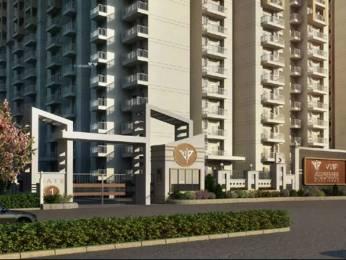1230 sqft, 2 bhk Apartment in VVIP Addresses Raj Nagar Extension, Ghaziabad at Rs. 48.0000 Lacs