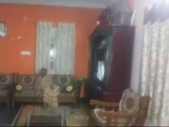 2200 sqft, 3 bhk IndependentHouse in Builder Project Vidyaranyapura, Bangalore at Rs. 95.0000 Lacs
