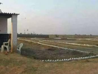 900 sqft, Plot in Builder Project Vasant Vihar, Delhi at Rs. 3.5000 Lacs