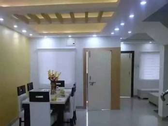 800 sqft, 3 bhk IndependentHouse in Builder IBD raisena Patel Nagar, Bhopal at Rs. 38.0000 Lacs
