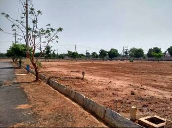 1000 sqft, Plot in Builder Project HBR layout 5th Block, Bangalore at Rs. 1.1000 Cr