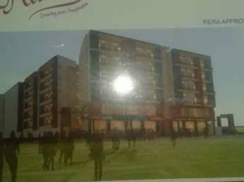 1580 sqft, 4 bhk Apartment in Builder ashiyana glory Sector 73, Noida at Rs. 48.0000 Lacs