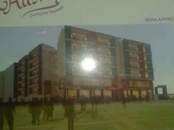 1205 sqft, 3 bhk Apartment in Builder ashiyana glory Sector 73, Noida at Rs. 36.0000 Lacs