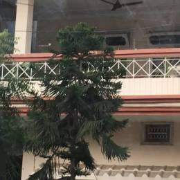 1000 sqft, 1 bhk Apartment in Builder Project Model town, Ludhiana at Rs. 8000
