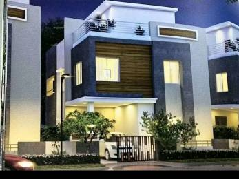 3 BHK House / Villas for sale near Hyderabad Presidency College
